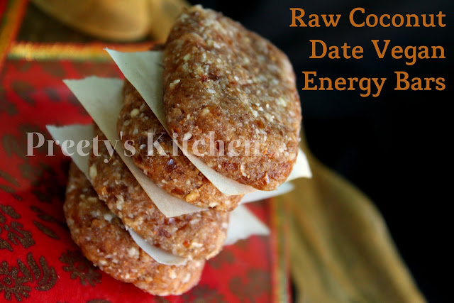 raw food dating uk It's important to understand the difference between 'use by', 'best before' and 'display until' dates on the food you buy.