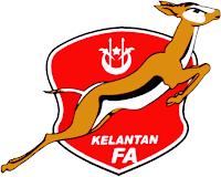 Johor Darul Takzim