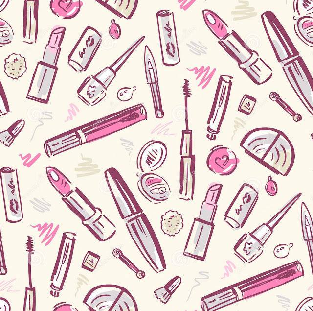 denniesk blog kosmetika