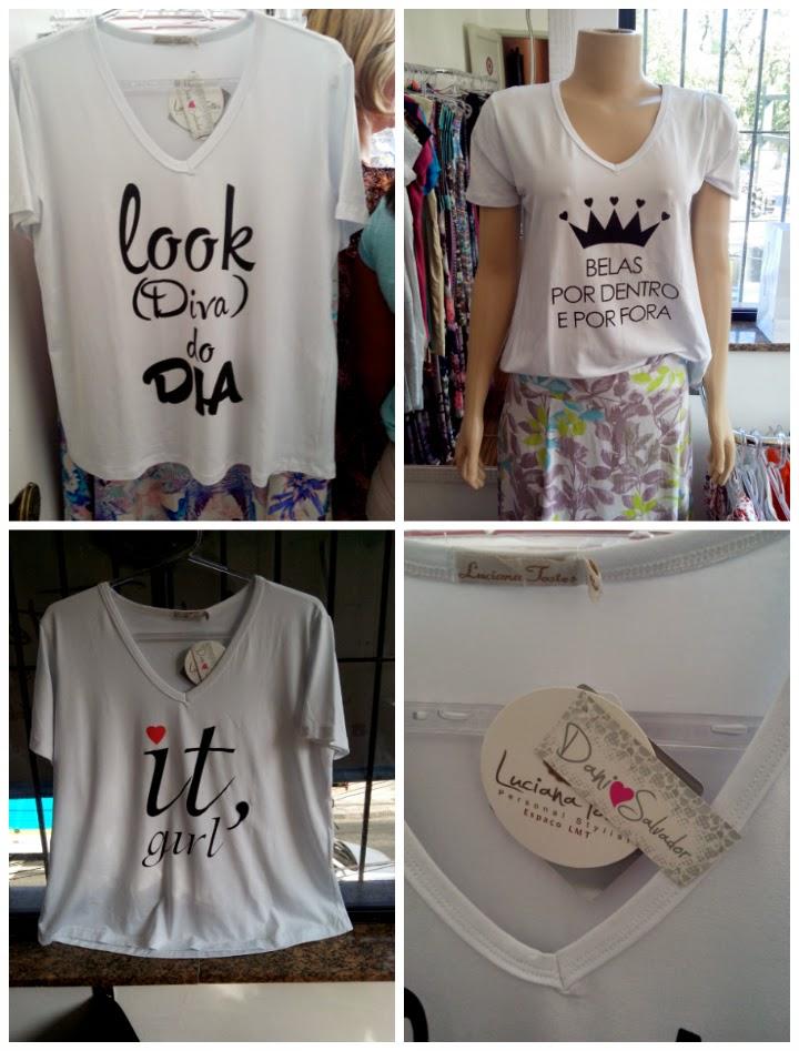 lançamento-coleção-t-shirts-dani-salvador-luciana-tostes-2