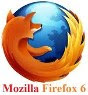 Download Firefox 6 za Windows, Mac i Linux besplatni programi