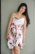 Poonam Bajwa latest Glamorous Photos-thumbnail-6