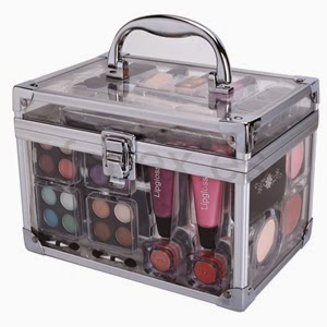 http://www.fapex.es/makeup-trading/schmink-set-transparent-lote-cosmetico-i/