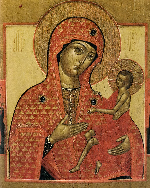 https://oca.org/saints/lives/2013/09/06/148985-icon-of-the-mother-of-god-arapet-arabian