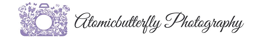 atomicbutterfly photograghy