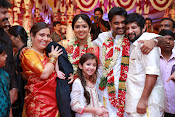 Amala Paul Al Vijay wedding Photos gallery-thumbnail-20