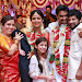 Amala Paul Al Vijay wedding Photos gallery-mini-thumb-20