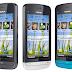 Nokia C-5 O5 Full Specs