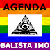 Agenda globalista imoral, e seus planos para implantar na sociedade (VÍDEO)