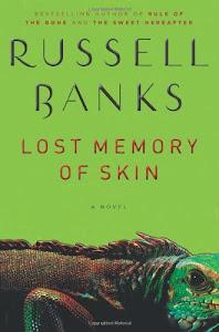 B15: Lost Memory of Skin