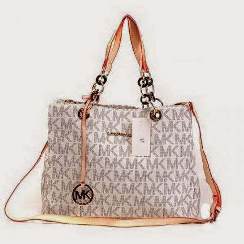 Michael Kors ladies Hand Bags 2014