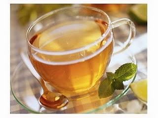 manfaat teh untuk kesehatan, teh hitam