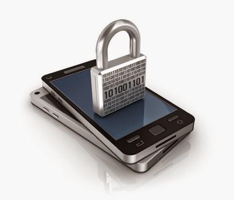 Las Aseguradoras de smartphones