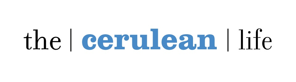 The.Cerulean.Life