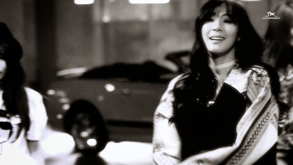 Mr Mr MV Tiffany