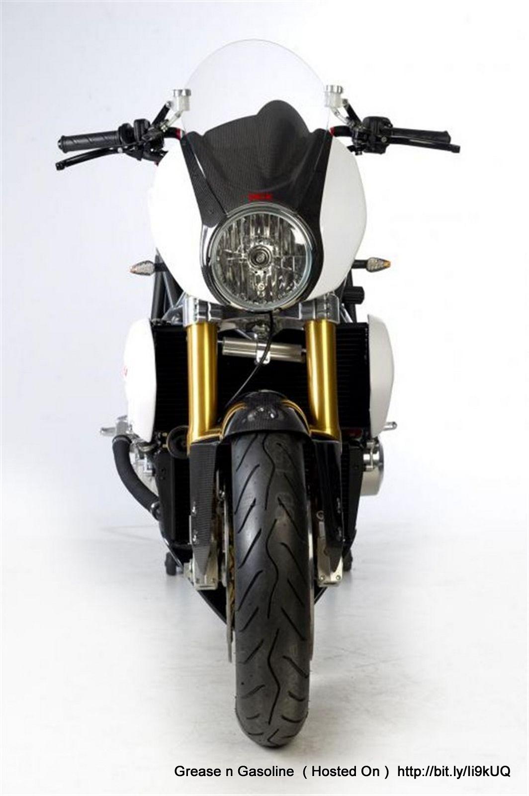 http://3.bp.blogspot.com/-RQ3r60uARwk/T6U2WJ47nNI/AAAAAAAATEg/gyxMp-maAk0/s1600/Midalu-FGR-2500-V6-Revolutionary-Naked-Bike-front-design-view-5.jpg