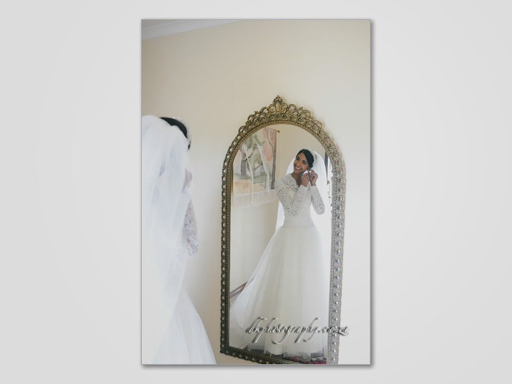 DK Photography last+slide-122 Imrah & Jahangir's Wedding  Cape Town Wedding photographer