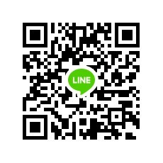 JOIN US ON LINE