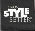 style setter