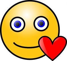 smile alwayz,,