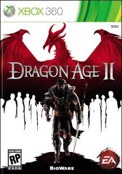 http://3.bp.blogspot.com/-RQ7j16JY4RI/TXBvclBmHaI/AAAAAAAABL8/IXiq7fXPhrE/s1600/Dragon%2BAge%2B2.jpg