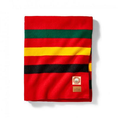 http://www.filson.com/rainier-blanket-11080112.html