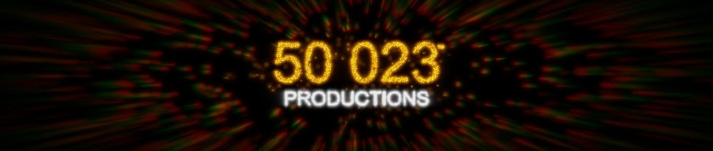 50 023 Productions