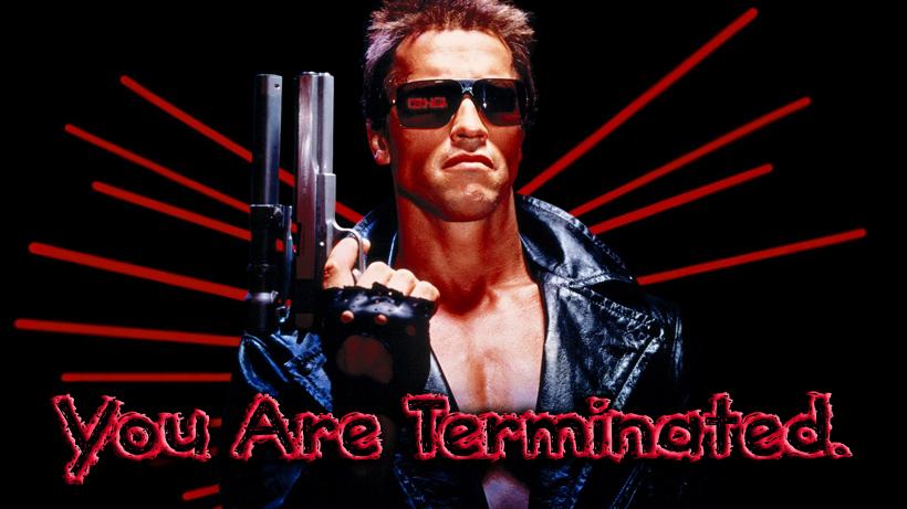 terminator-main2.jpg