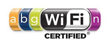 Protocolo Wi-Fi 802.11ac