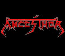 Ancesthor