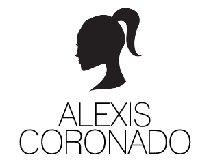 ALEXISCORONADO.COM