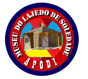 MUSEU DO LAJEDO DE SOLEDADE