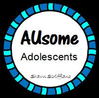 AUsome Adolescents