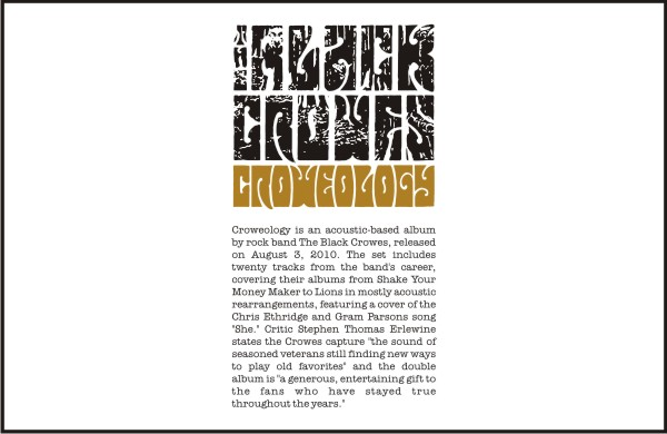 the_black_crowes-croweology_back_vector