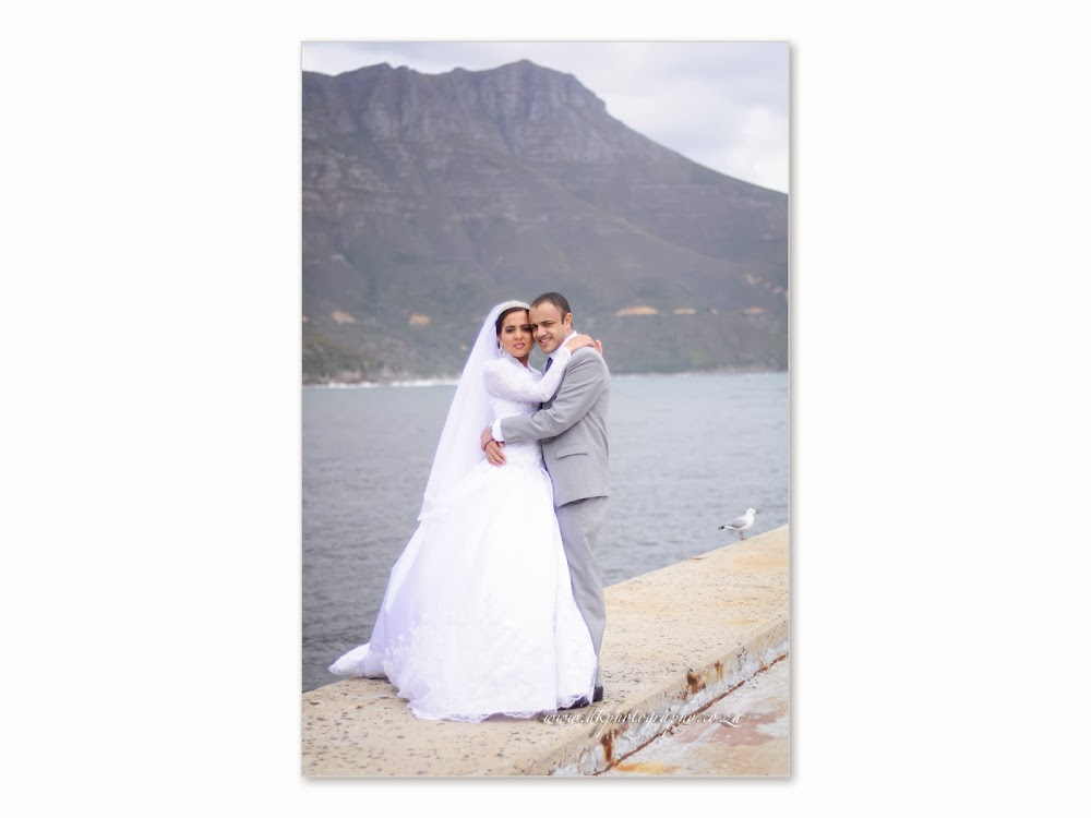 DK Photography Slideshow-017 Qaiser & Toughieda's Wedding  Cape Town Wedding photographer
