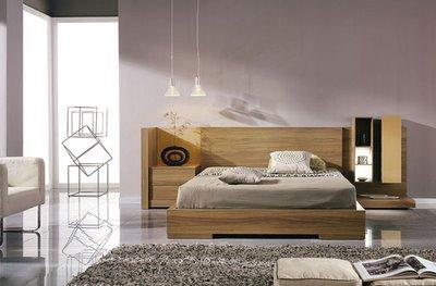 Decoraci n de interiores decoracion juegos de dormitorio - Juegos decoracion de interiores ...