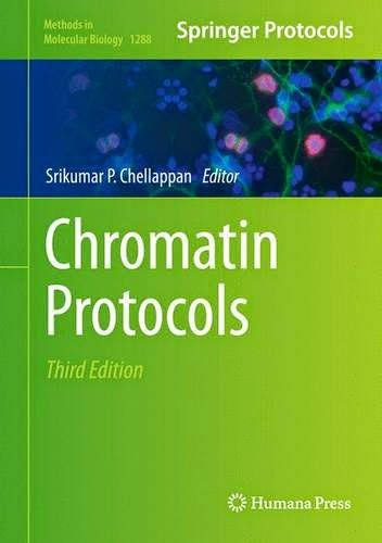 http://www.kingcheapebooks.com/2015/05/chromatin-protocols.html