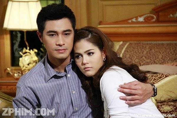 Ảnh trong phim Danh Chính Ngôn Thuận - Wedded Wife 1