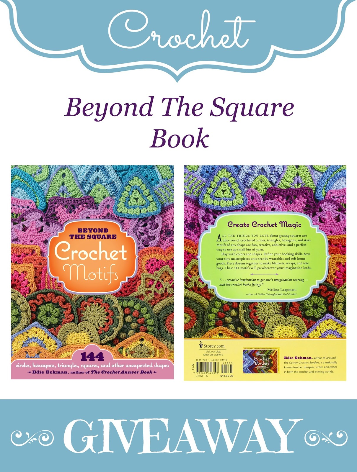 http://3.bp.blogspot.com/-RQGGyg5_t14/U1cM_cO9IjI/AAAAAAAAIyw/TxRpSqqW9wU/s1600/Beyond+The+Square+Crochet+Motifs+Book+Giveaway.jpg
