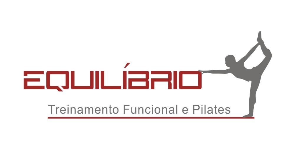 EQUILÍBRIO - Treinamento Funcional e Pilates