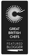Read me on Great British Chefs&#39; blog