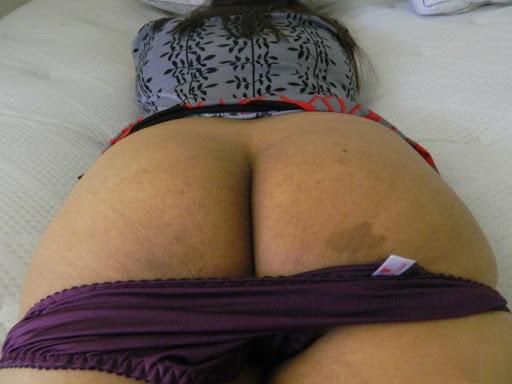 sexy randi from beautiful south masala gand image   nudesibhabhi.com