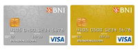 Lowongan Kerja Marketing Kartu Kredit Bank BNI