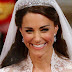 BEAUTY TIPS: HOW TO LOOK YOUR BEST ON WEDDING DAY