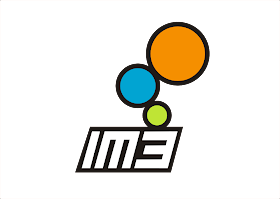 IM3 Logo Vector download free