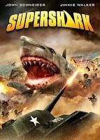 http://3.bp.blogspot.com/-RQI1kdHYPxM/TvmwMJDKOxI/AAAAAAAAKv4/oCEyA4_JFzo/s200/Super+Shark+%25282011%2529.jpg