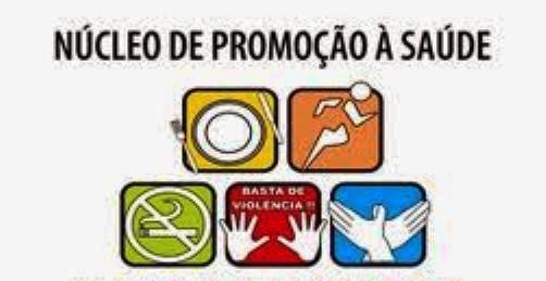 Núcleo de Promoção à Saúde.