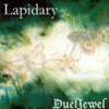 http://minoritycomplex.blogspot.com/2009/09/cd-album-lapidary-22.html