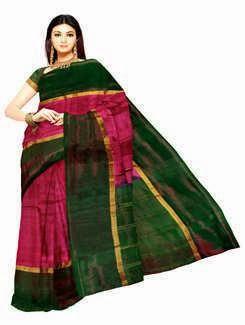 Kanjivaram silk sarees in bangalore dating