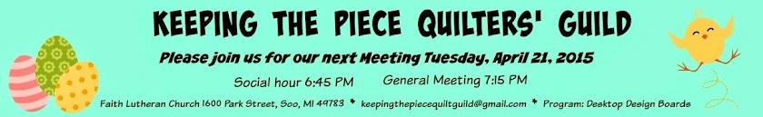 Meeting Banner Reminder